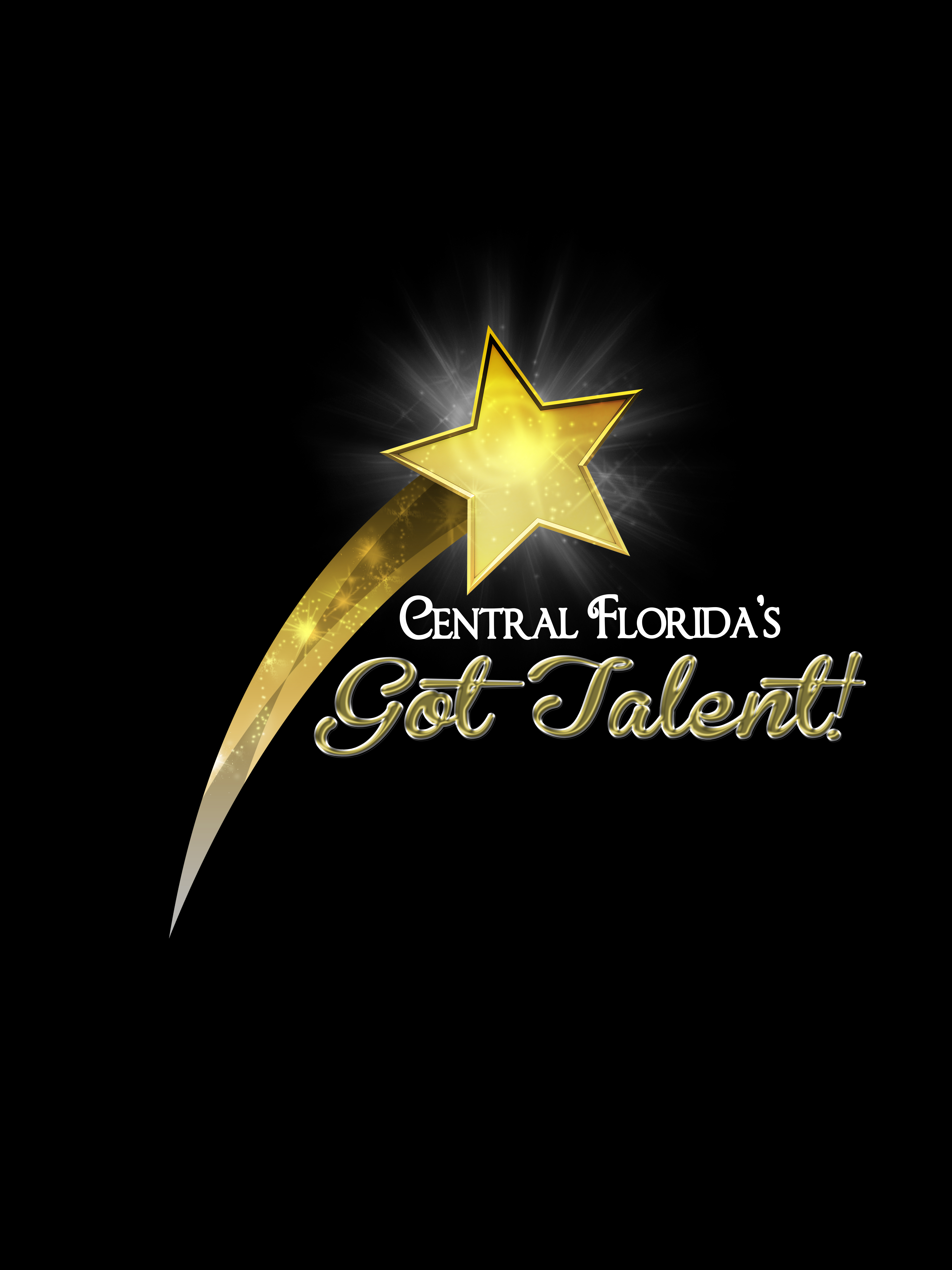 CFGT gold Star