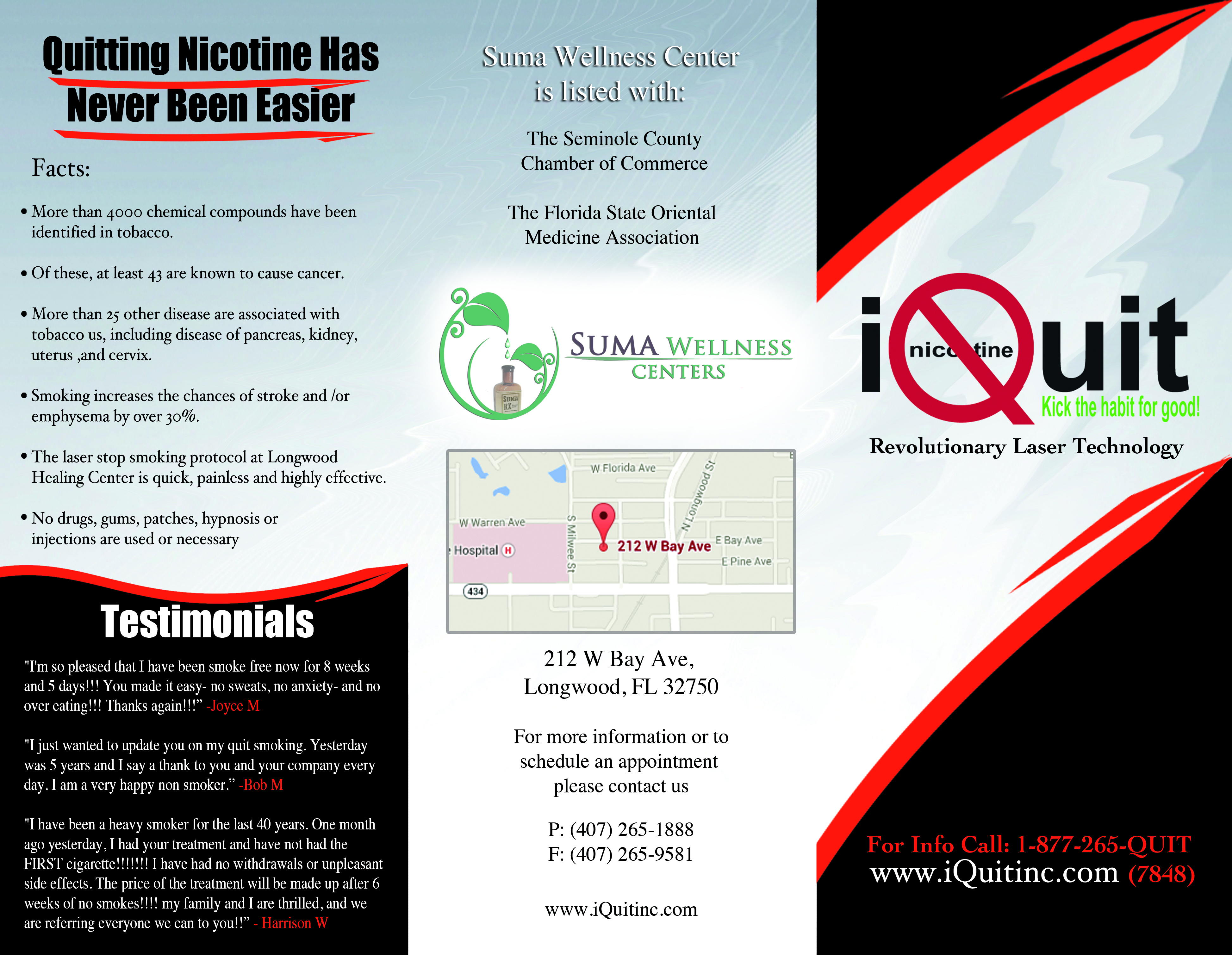 brochure-8.5inx11in-trifold-outside