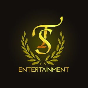 T&S With Entertainment